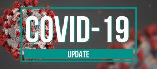 COVID-19-update-webheader-1024x448