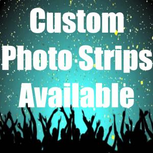 customphotostripsavailableimage