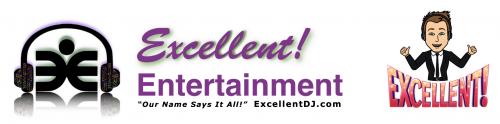 Excellent! Entertainment